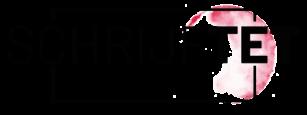 logo partner schrijftet
