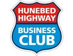 Hunebed Highway - Business Club