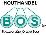 Houthandel Bos