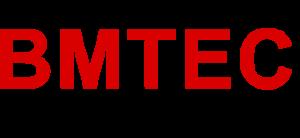 logo BMTec