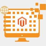 Professionele Magento Webshop