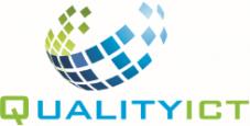 Quality ICT
