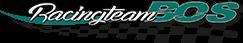 Racingteam Bos