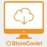 Webshop met Storecontrl koppeling